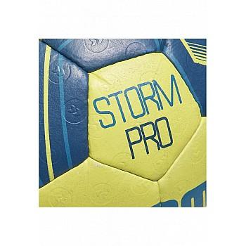 Мяч гандбольный Hummel STORM PRO HB размер 2