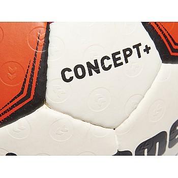 Мяч гандбольный HUMMEL CONCEPT PLUS HANDBALL размер 2