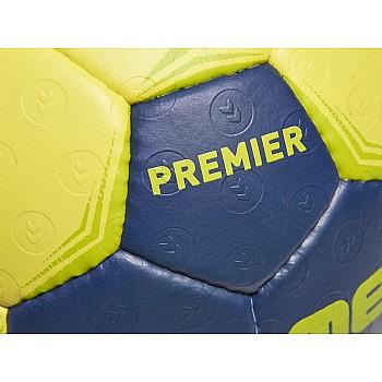 Мяч гандбольный Hummel PREMIER HANDBALL размер 1