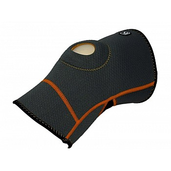 Защита колена LiveUp KNEE SUPPORT, LS5636-SM