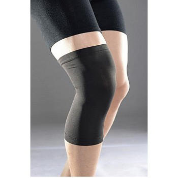 Фиксатор колена LiveUp KNEE SUPPORT, LS5773-SM - фото 2