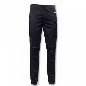 Воротарські штани Joma чорні