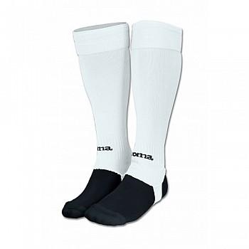 Гетры Joma LEG белые