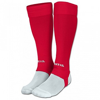 Гетры Joma LEG красные