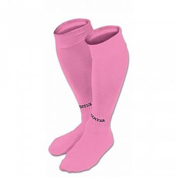 Гетры Joma Classic розовые