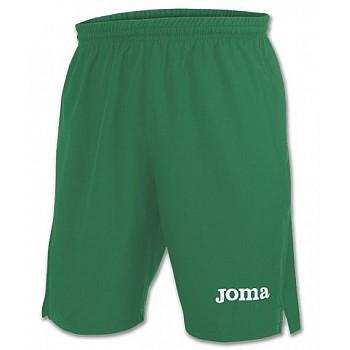 Шорты Joma EUROCOPA зелёные M