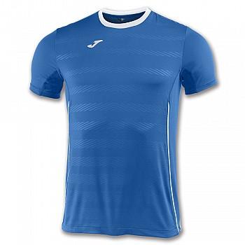 Волейбольная футболка Joma MODENA королевский синий