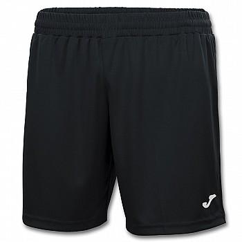 Волейбольные шорты Joma TREVISO черные