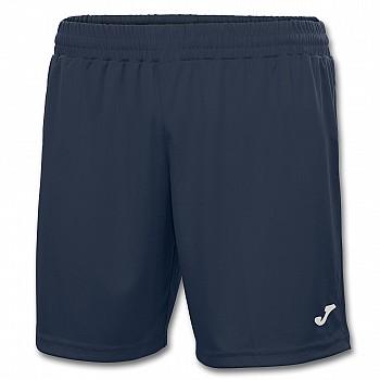 Волейбольные шорты Joma TREVISO темно-синие