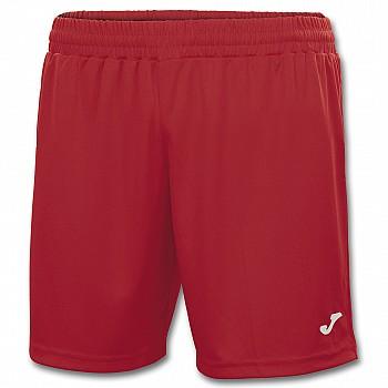 Волейбольные шорты Joma TREVISO красные