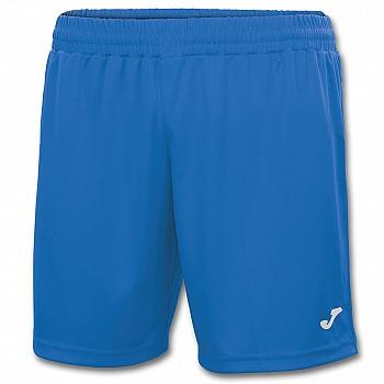 Волейбольные шорты Joma TREVISO синие