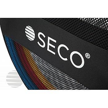 Тренировочные кольца 50 см SECO® 12 шт
