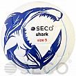 Мяч футбольный SECO® Shark размер 5