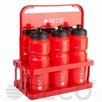 Контейнер SECO® на 6 бутылок (пустой) - фото 2