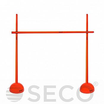 Набор для тренировки SECO® - 18101000