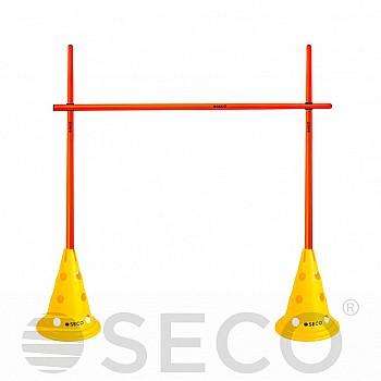 Набор для тренировки SECO® - 18101100