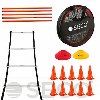 Набор для тренировки SECO® - 18101200