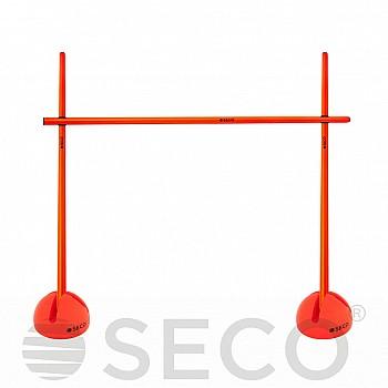 Набор для тренировки SECO® - 18101900
