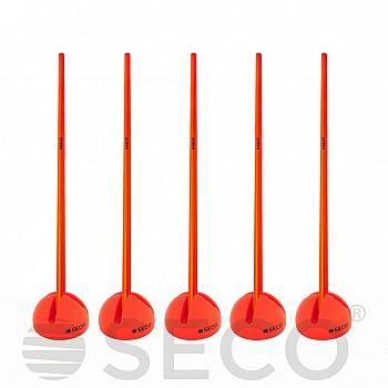 Набор для тренировки SECO® - 18102000