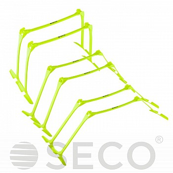 Набор для тренировки SECO® - 18102400