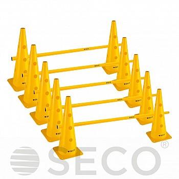 Набор для тренировки SECO® - 18102600