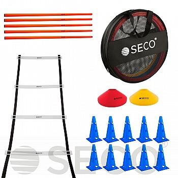 Набор для тренировки SECO® - 18102700