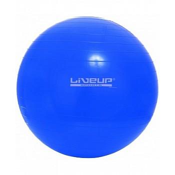 Фитбол LiveUp GYM BALL LS3221-65