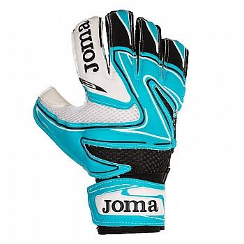 Вратарские перчатки HUNTER 400452.011 - фото 2