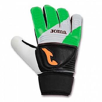 Вратарские перчатки CALCIO 400014.020