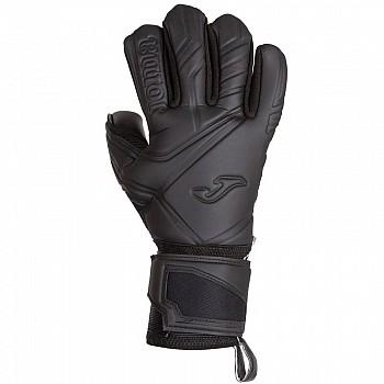 Вратарские перчатки GK-PRO 400453.100