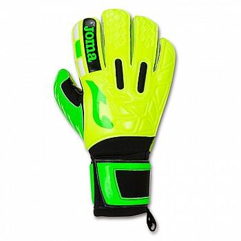 Вратарские перчатки PREMIER 20 400510.064