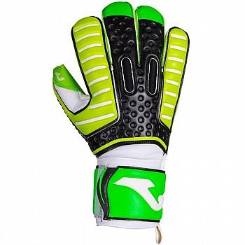 Вратарские перчатки PREMIER 19 400423.024