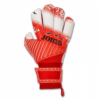 Вратарские перчатки BRAVE 20 400511.825