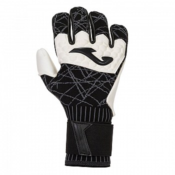 Вратарские перчатки AREA 360 400514.110