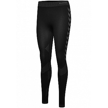 Леггинсы Hummel FIRST SEAMLESS TIGHTS