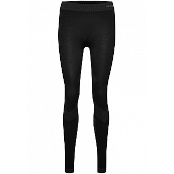 Леггинсы Hummel FIRST SEAMLESS TIGHTS - фото 2