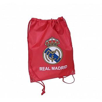 Рюкзак-мешок Реал