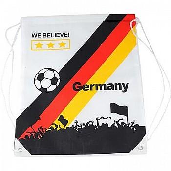 Рюкзак-мешок Германия