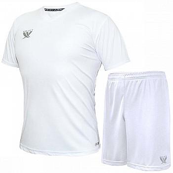 Форма футбольная Swift VITTORIA CoolTech белая M