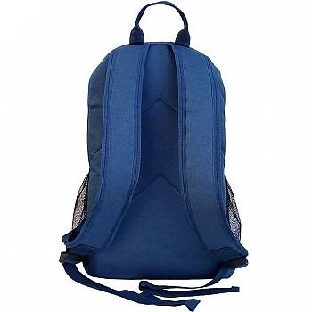 Рюкзак спортивный SWIFT Mal, синий - фото 2