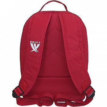 Рюкзак спортивный SWIFT Classic, красный - фото 2