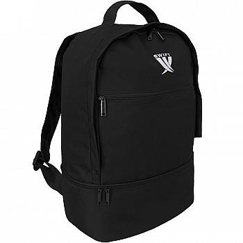 Рюкзак спортивный SWIFT Classic, черный