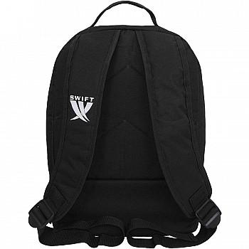 Рюкзак спортивный SWIFT Classic, черный - фото 2