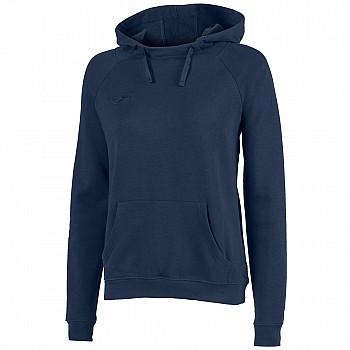 Hoodie atenas ii navy blue XL
