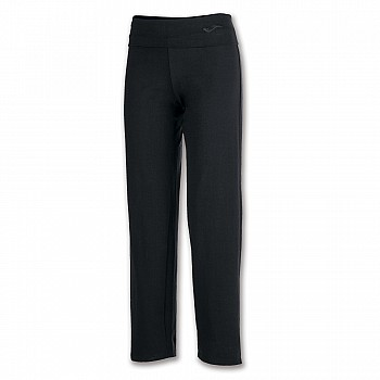 Long pants taro ii black M