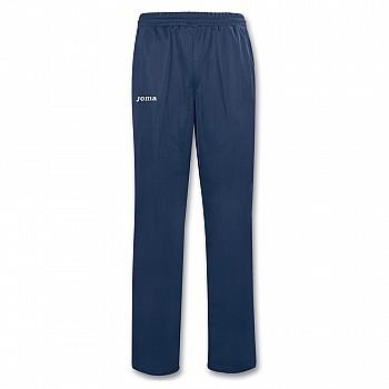 Спортивные брюки CANNES темно-синие S
