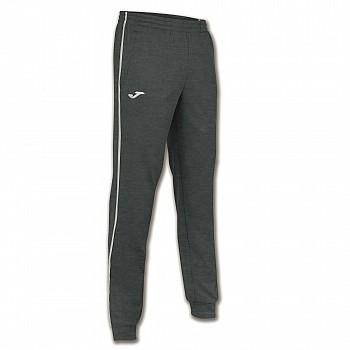 Спортивные брюки CAMPUS II темно-серый меланж 4xs