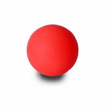 Массажный мяч Yakimasport Lacrosse ball