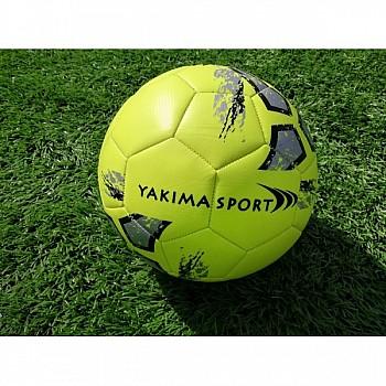 Детский футбольный мяч Yakimasport R4