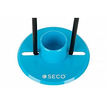Подставка для фишек SECO® синего цвета - фото 2